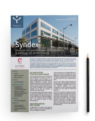 Cas Client Syndex
