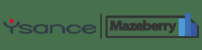 logo_ysance_mazeberry_rvb_rectangle_normal_medium