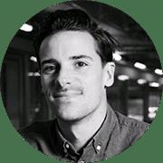 Adrien Cimarelli