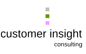 Customer Insight Consulting
