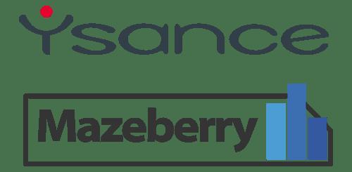 Ysance | Mazeberry