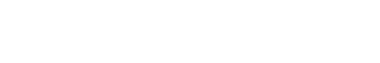 Logo Ysance Mazeberry